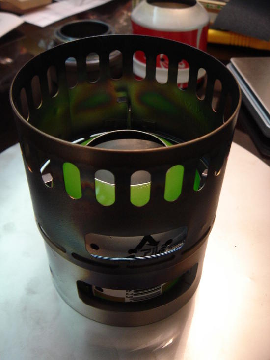 2st CH alcohol stove 03