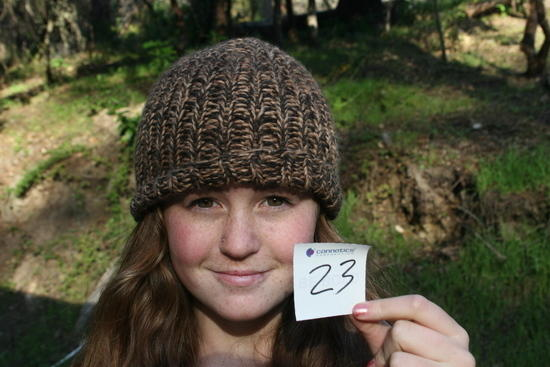 23. baby alpaca and merino