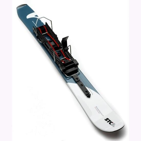 approach skis