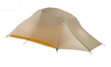 Fly Creek UL3b