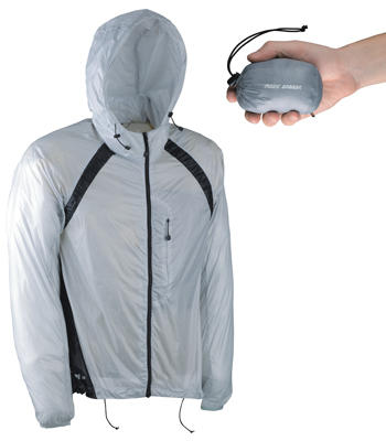 Camp Magic Jacket