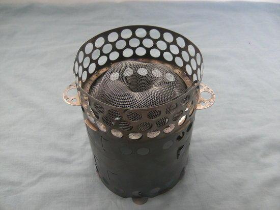 stove6