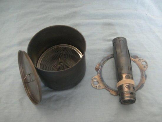 stove12