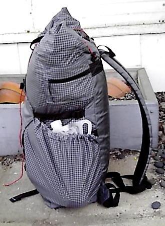 sling pack side