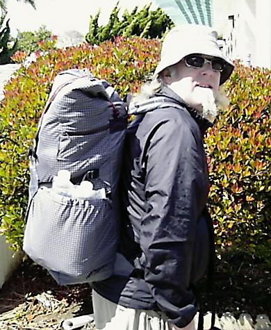 sling pack wear side