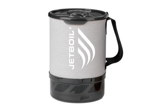 Titanium JetBoil Cup