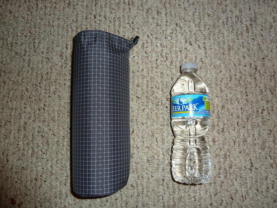 bottle_insulator_1