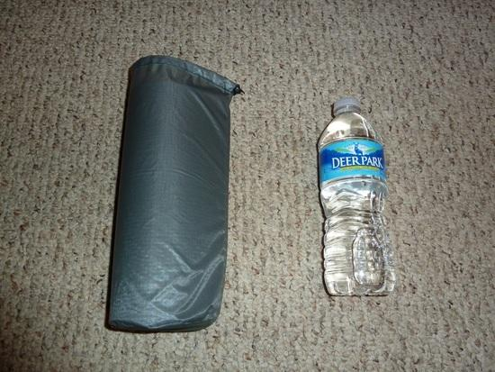 bottle_insulator_3