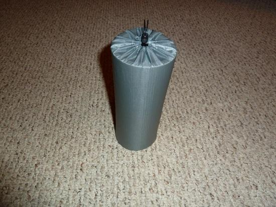 bottle_insulator_4
