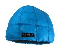 Black Rock Limited Edition Hat