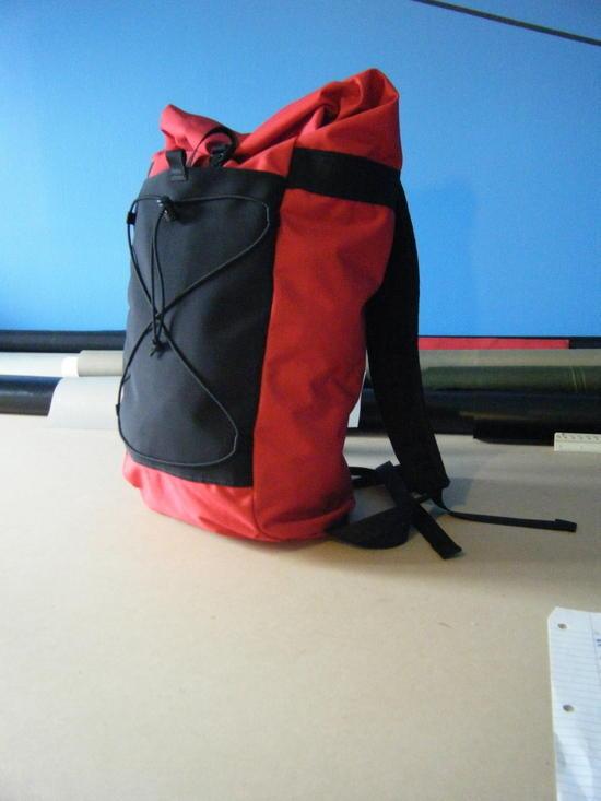 kid pack