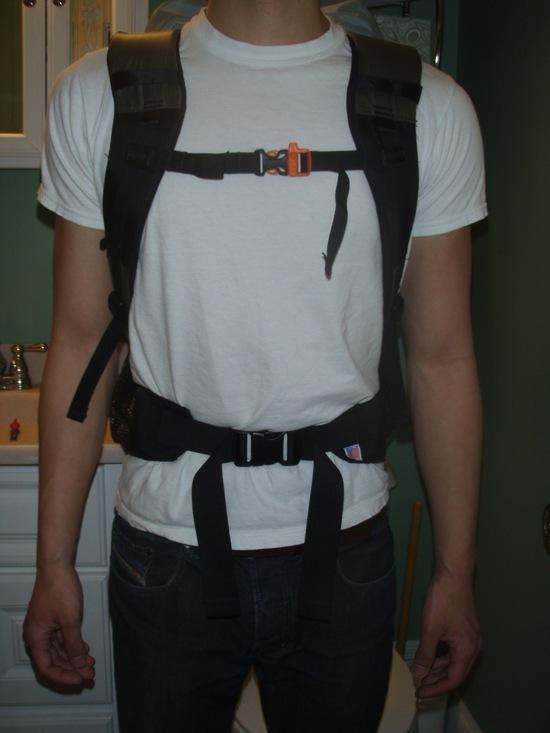 straps5