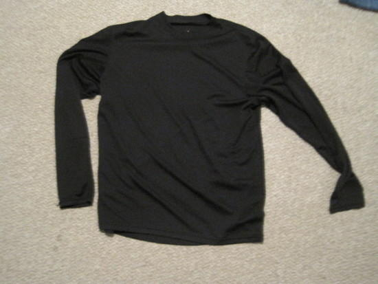 kombi shirt