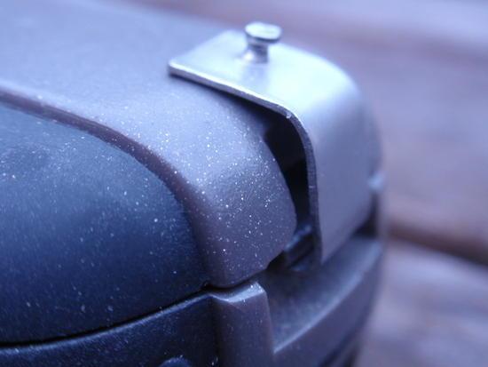 cover closeup