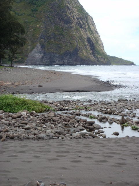 waipio crossing