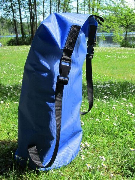 AirLyte Dry Bag