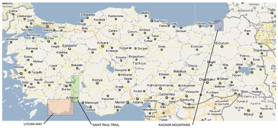 TurkeyBigMap