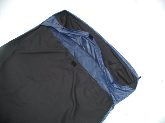 two person bivy a
