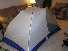 I would like $75 shipped. tent tent & FS: Sierra Designs Summer Moon - Backpacking Light
