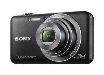 Sony WX30