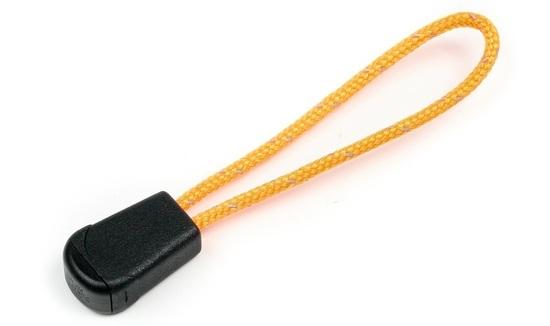 Reflective Zipper Pulls at LawsonEquipment.com