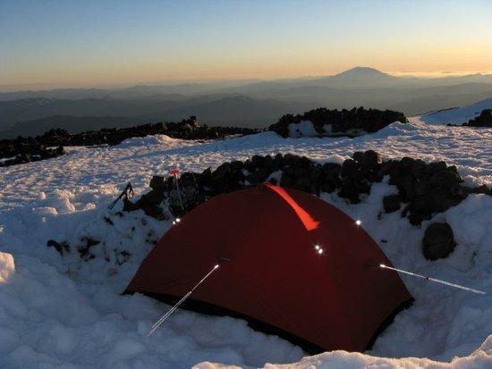 rab1. rab2. rab 3 & Rab Summit Mountain Bivi vs. Black Diamond HiLight Tent ...