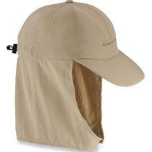 ExOfficio Bugsaway Hat