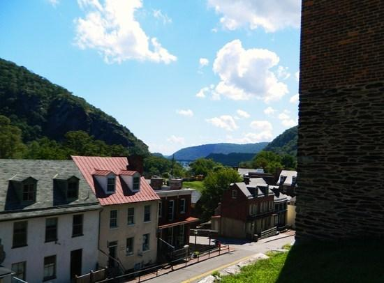 Harper's Ferry_1