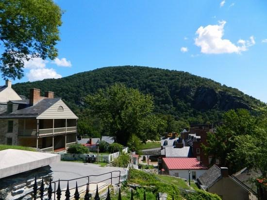 Harper's Ferry_6