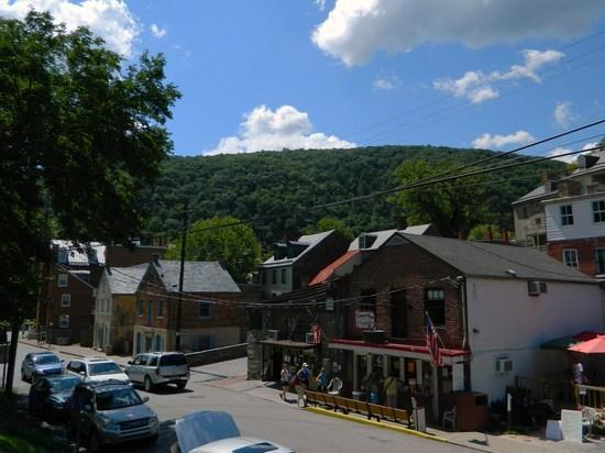 Harper's Ferry_16