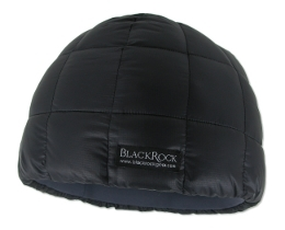 Original Black Rock Hat