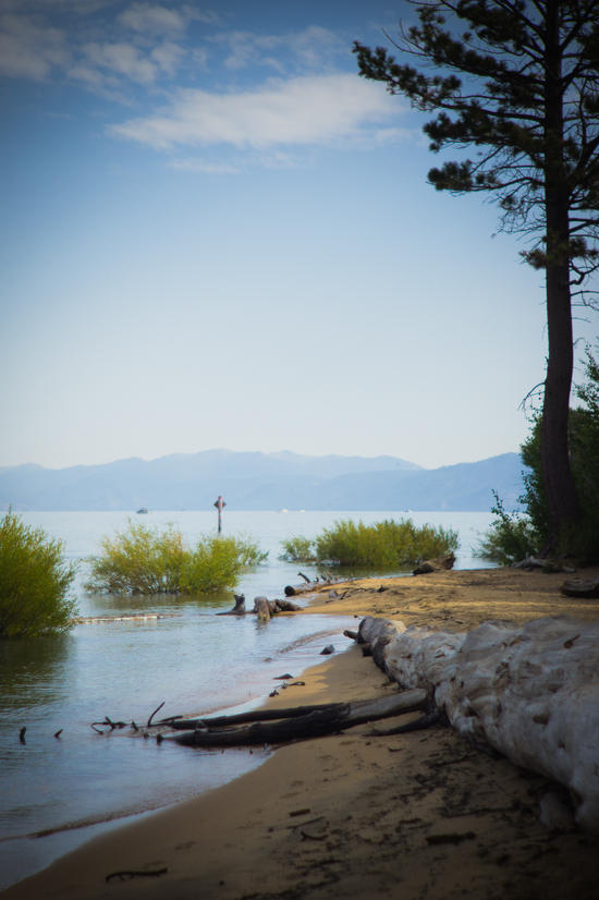 Lake Tahoe_001