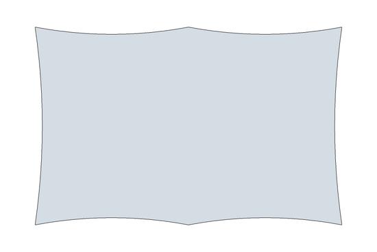 A tarp