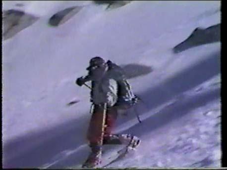 San Jac Ski 01