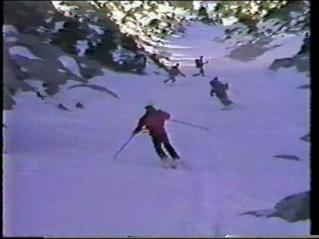 San Jac Ski 02