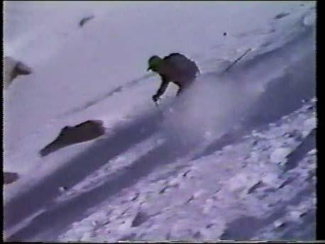 San Jac Ski 04