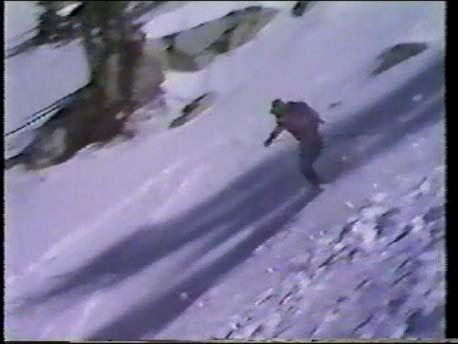 San Jac Ski 06
