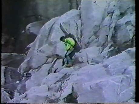 San Jac Ski 06_2