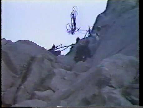 San Jac Ski 07