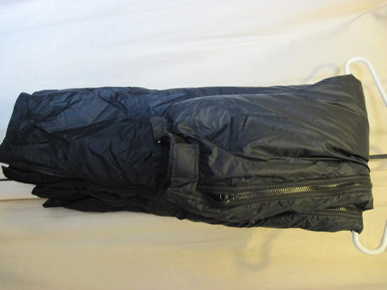 Integral Designs PLQ pant. Never used. 80.
