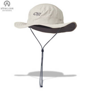 eeb09d52c5f22 FS  Outdoor Research Helios Hat - L - Backpacking Light
