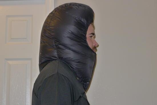 helmet_hood_2