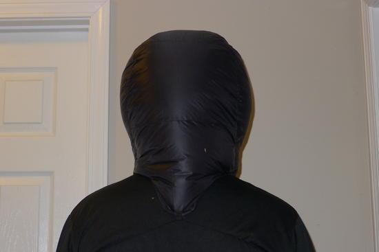 helmet_hood_3