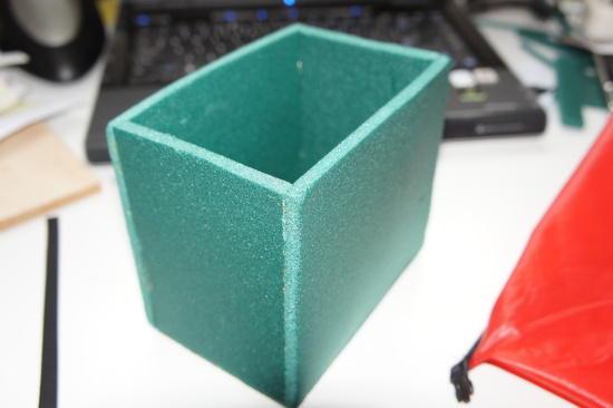 ccf box 1