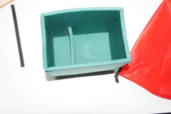 ccf box 2