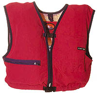 Stormy Seas SV100 Inflatable PFD