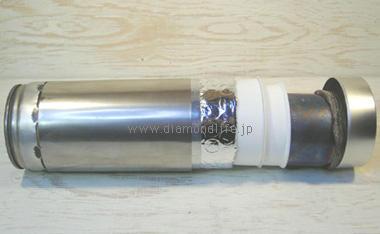 solid-fuel-stove-pito2
