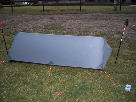 small tarp2
