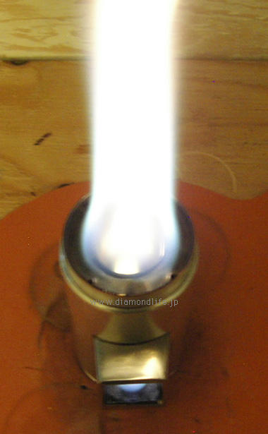 mini-rocket-stove-for-backpackers