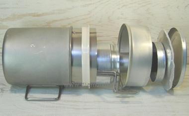 micro-rocket-stove
